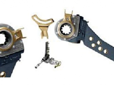 AUTOMATIC SLACK ADJUSTER TM